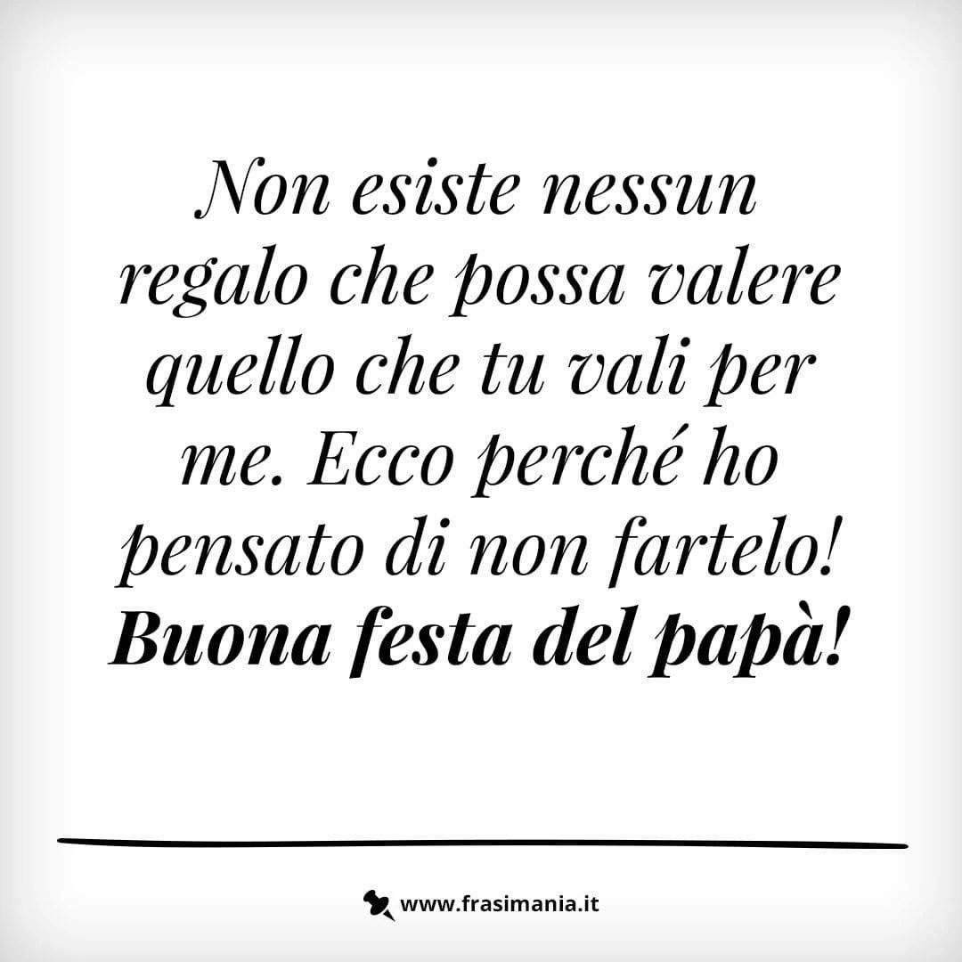 Immagini Con Frasi Di Auguri Per La Festa Del Pap Le 50