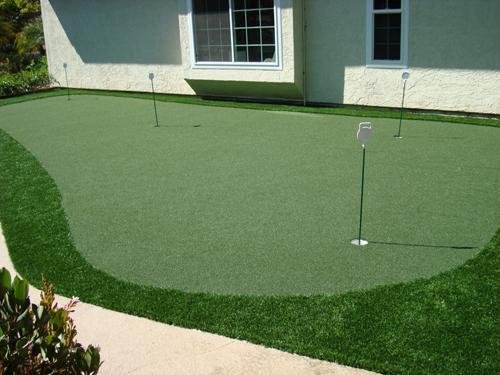 Photos Artificial Grass Artificial Turf Synthetic