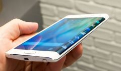 galaxy-S6-edge-fonctionnalites