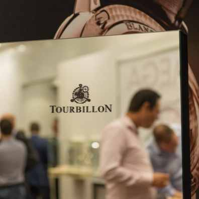 Tourbillon Boutique