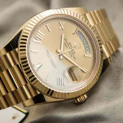 150322_RolexBW15-6876