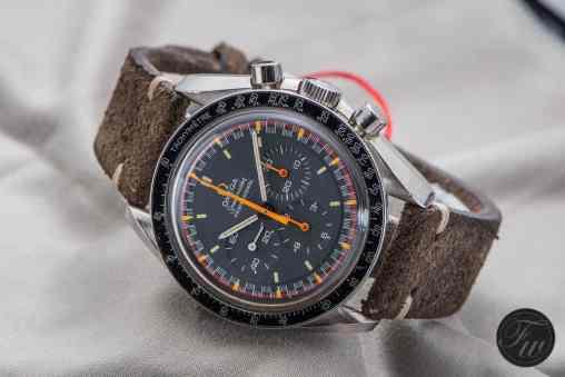 Speedmaster Racing-4132