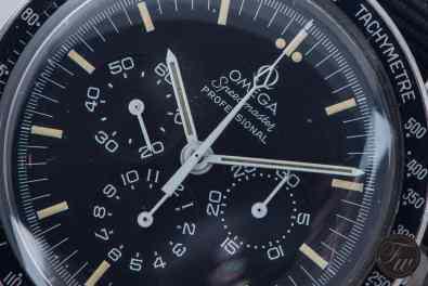 Speedmaster Radial-4110
