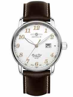 13 Mechanical watches under 1000 Euro