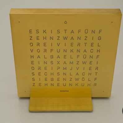 ClockTwo-1263