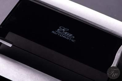 Eza Automatic-9794