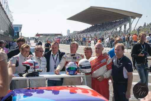 HistoricGrand Prix Zandvoort-053