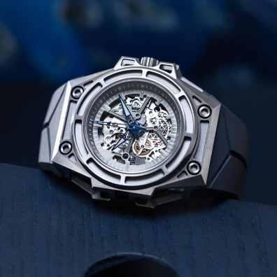 LW_SpidoLite_Titanium_1559_v1_HiRes