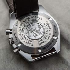 Omega-Speedmaster-Apollo11-09