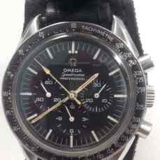 Omega Speedmaster Cal 321 20140312_150418