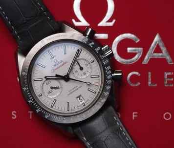 Omega GSotM sunken subdials