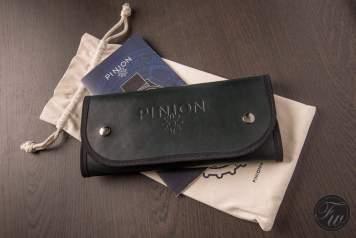 Pinion-Axis-Bronze-002