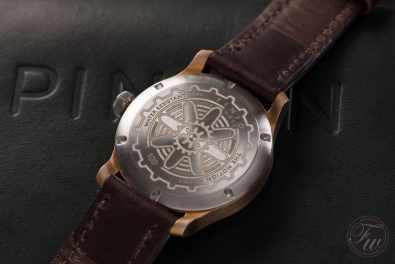 Pinion-Axis-Bronze-006