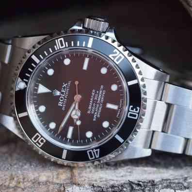 RolexSubmariner14060M-2