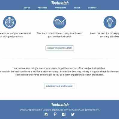 Toolwatch-screenshot7