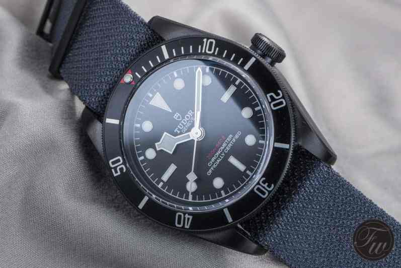 Tudor Black Bay Dark-0688
