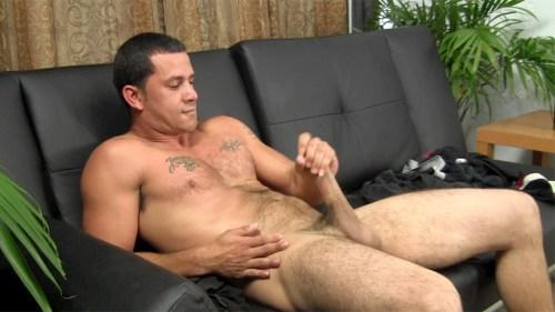 big-dick