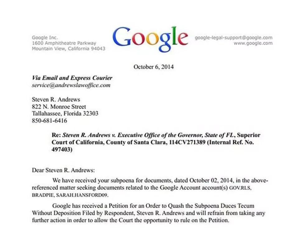 employment offer letter california - Hizlirapidlaunch - offer letters