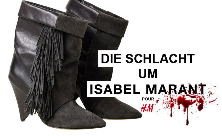 isabelmarant_hm_fraumau_beitrag2