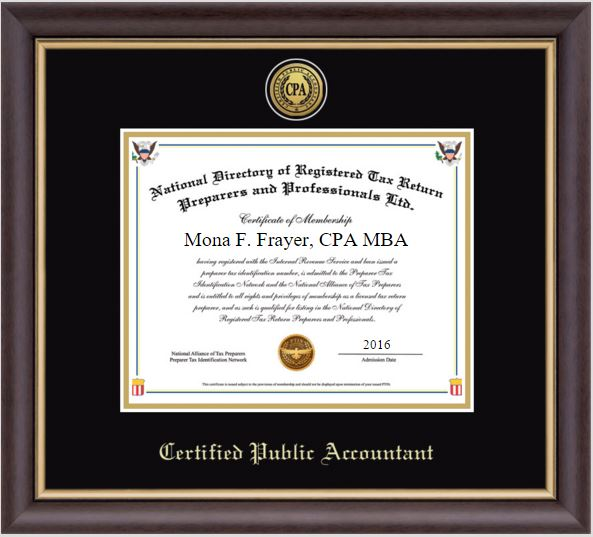 frayer and associates fort collins