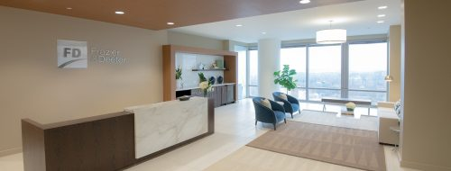 Stunning About Atlanta Cpa Advisory Firm Frazier Llc Frazier Llc About Atlanta Cpa Advisory Firm Frazier Llc Frazier Ronald Mcdonald House Atlanta Wish List Ronald Mcdonald House Atlanta Locations