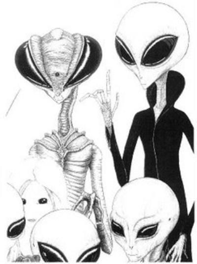 aliens-from-afar