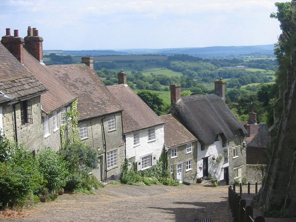 dorset-county-england