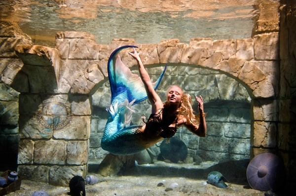 melissa-mermaid