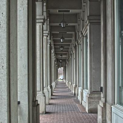 arches burlington ontario