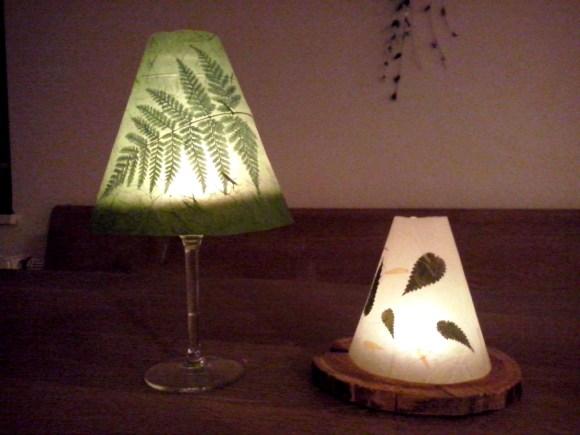 frechundwild-wildkraeuterlampen