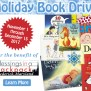 Toys For Tots Drop Off Frederick Md Wow Blog