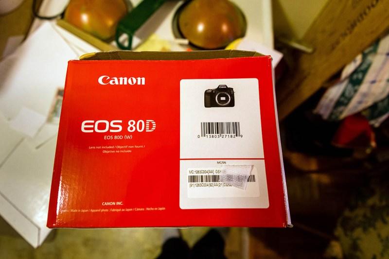Large Of Canon Rebate Status