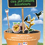vignette-guide_jardiniersamateurs