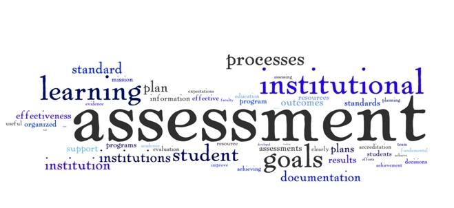 Campus Assessment Fredoniaedu