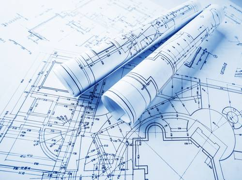 Omaha Commercial HVAC Design  Build