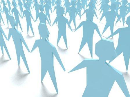 Organizational Behavior DSST Study Guide - Free-Clep-Prep