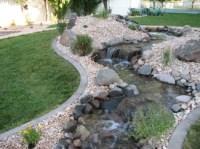 backyard-water-features