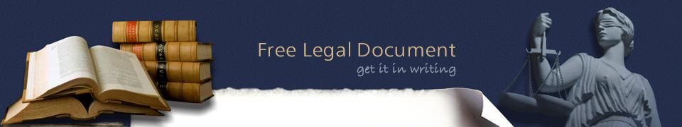 Free Affidavit Forms - Free Affidavit Forms Online