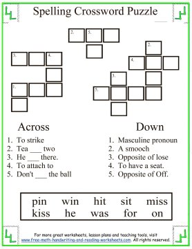 "Islamic Calendar Crossword Early Islamic World For Kids Ducksters Search Results For ""free Printable Christmas Reading"
