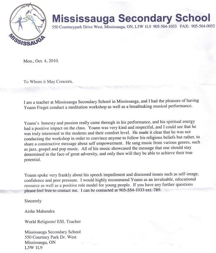 school letter - Bindrdnwaterefficiency - Teacher Letters To Parents