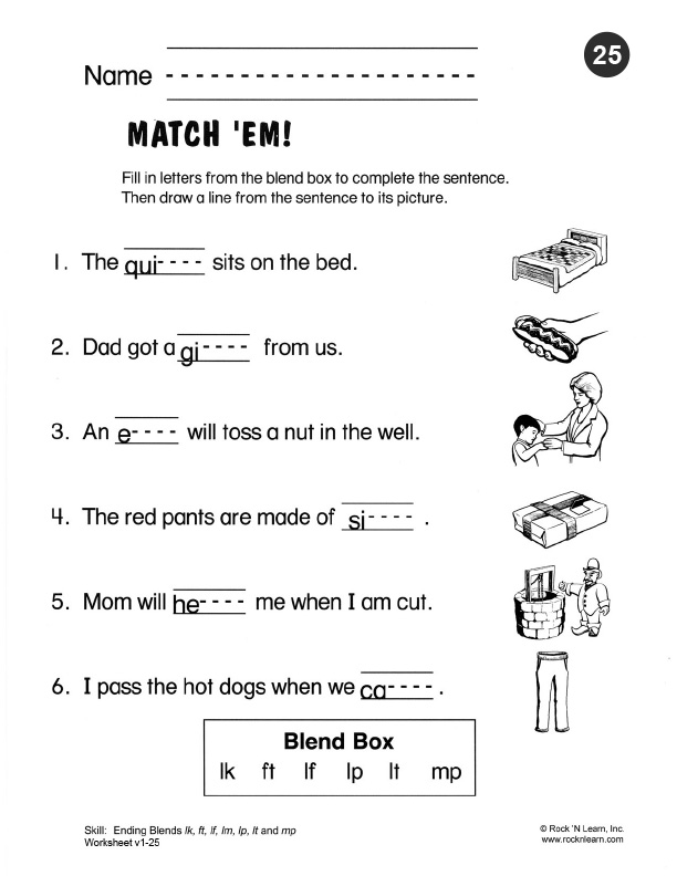 phonics-worksheet-25