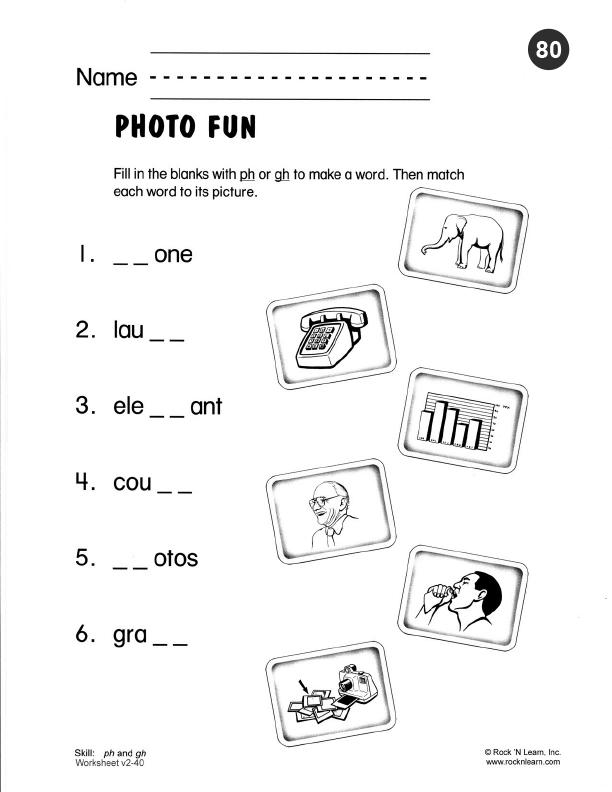 80-phonics-worksheet-v2-40jpg - phonics worksheet