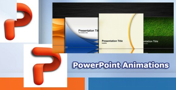 animated templates for powerpoint free - Goalgoodwinmetals - free powerpoint graphics templates
