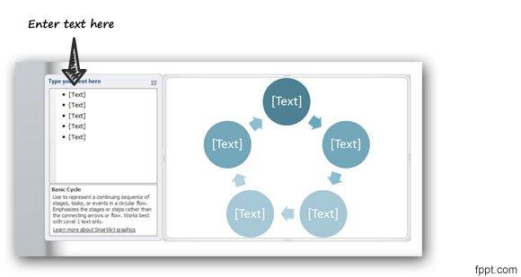 microsoft word diagram templates - Onwebioinnovate