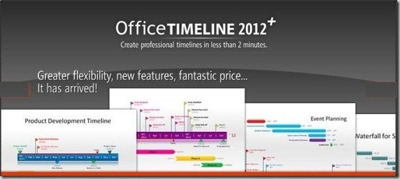timeline template mac - Josemulinohouse - sample project timeline templates