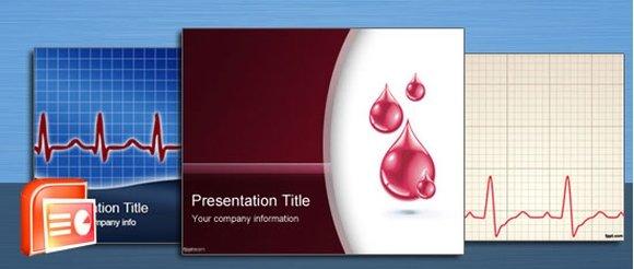List of PowerPoint Topics