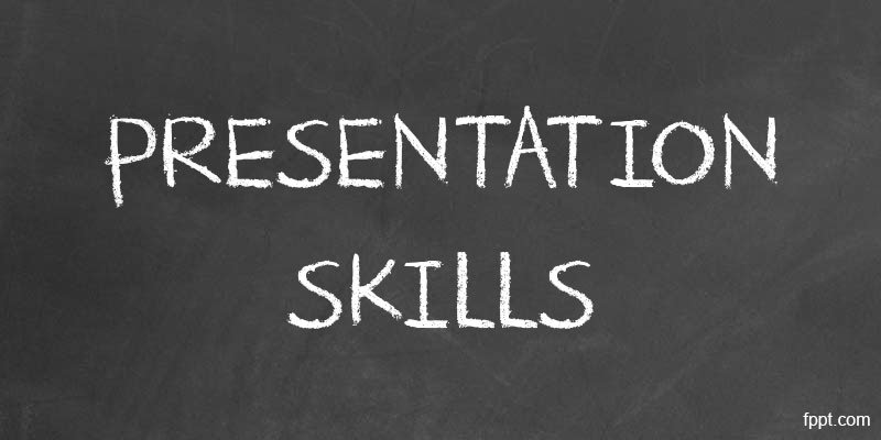 18 Tips to Improve your Presentation Skills