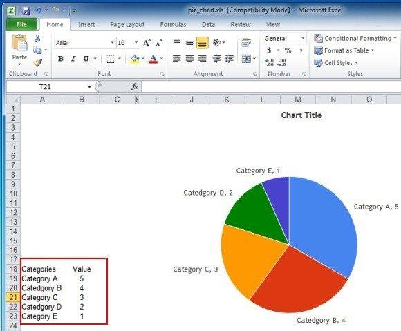 Edit-Microsoft-Excel-Chartjpg - FPPT