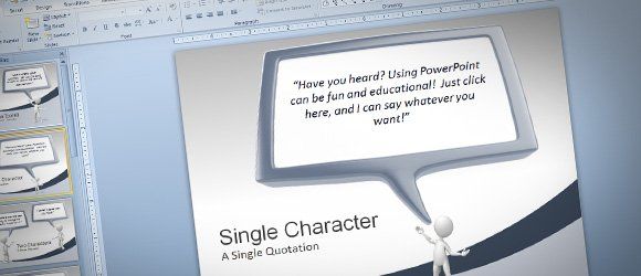 Animated Callouts, Speech Bubbles and Discussion Templates for - bubbles power point