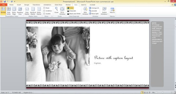 Perfect Photo Album Template Image Collection - Professional Resume - photo album templates free
